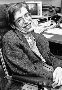 200px-Stephen_Hawking_StarChild.jpg