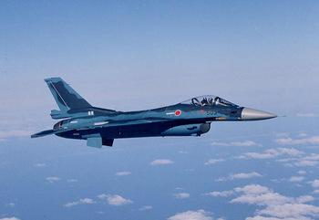 F-2.jpg