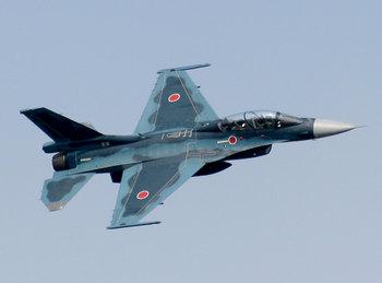 IMG_F-2-2.jpg