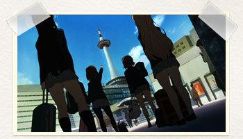 story_img.jpg